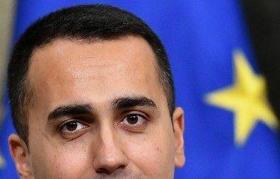 L'ambassadrice d'Italie convoquée au ministère français des Affaires étrangères après des propos de Di Maio