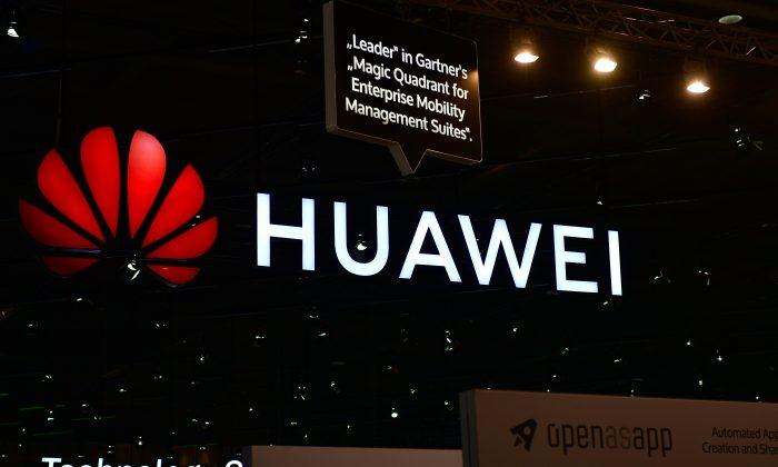 De plus en plus de pays commencent à boycotter Huawei