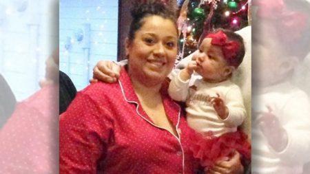 Une mère obèse perd 45 kilos après avoir entendu son mari se moquer d'elle, mais affirme que c'est un heureux malheur