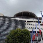 Hauts fonctionnaires: la liste des salaires que Bercy aurait voulu garder secrète