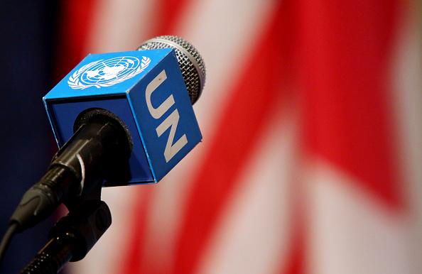 Présidence «jumelée» franco-allemande inédite à l'ONU en mars-avril