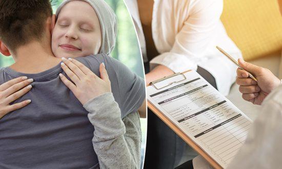 Pas de chimio, pas de cancer: un essai élimine tous les signes de tumeurs mammaires en 11 jours seulement
