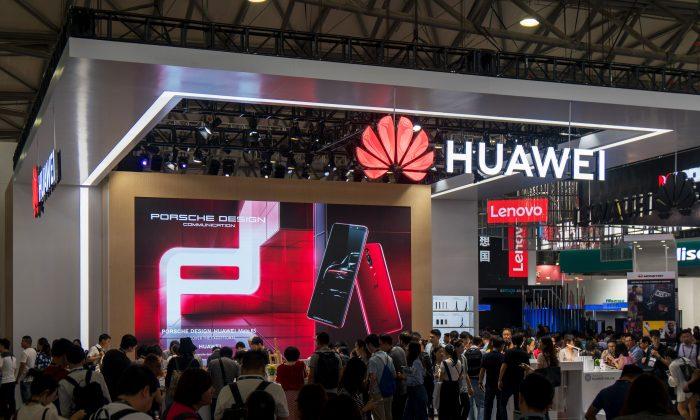 Huawei en Europe: la stratégie de Mao Zedong va-t-elle conquérir le marché?