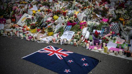 Vidéo de Christchurch sur Facebook: les critiques deviennent virales