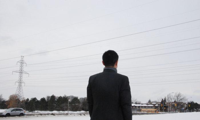 Témoin du prélèvement forcé des organes d'une personne vivante, un ancien médecin de l'état-major militaire chinois nous raconte cette horrible expérience