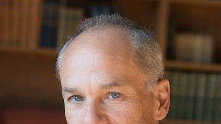 Le physicien Marcelo Gleiser: «La science ne tue pas Dieu»