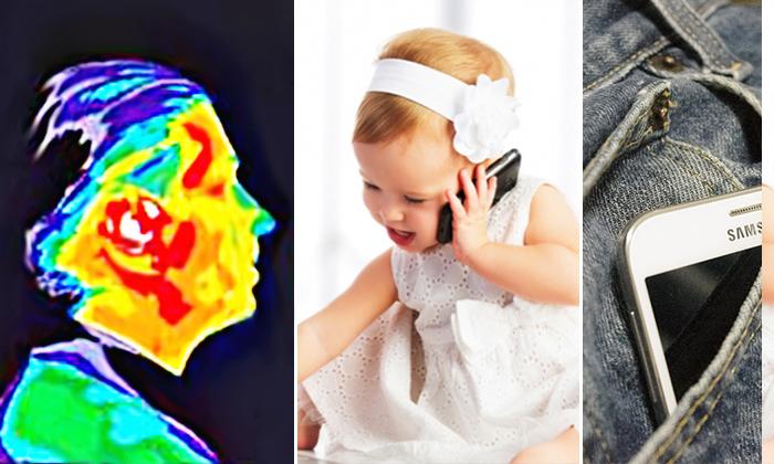 Les téléphones portables causent-ils le cancer? – 7 conseils de sécurité pour les téléphones cellulaires pour protéger votre santé