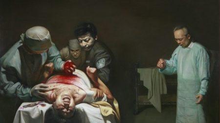 Un crime sans précédent: assassinats de masse pour leurs organes de prisonniers de conscience par l'État chinois