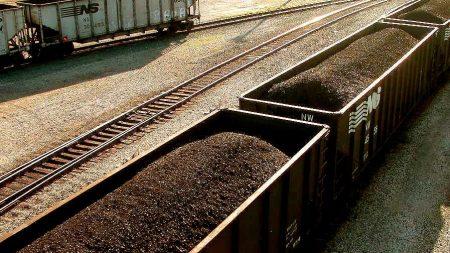 Les centrales au charbon chinoises cachées – une menace pour les efforts internationaux contre le réchauffement climatique