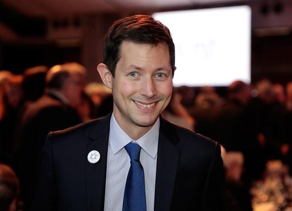 François-Xavier Bellamy: supprimer un jour férié reviendrait à créer «un nouvel impôt»