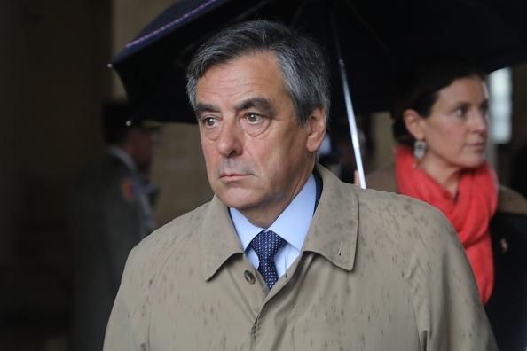 Le couple Fillon renvoyé devant le tribunal correctionnel