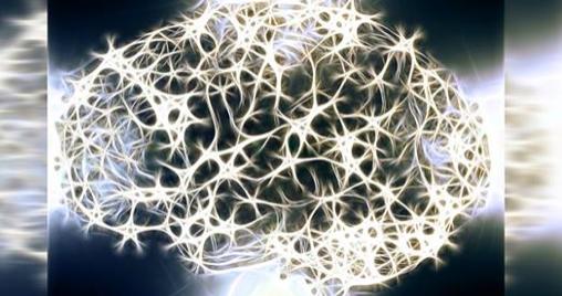 Quand nous mourons, notre cerveau sait que nous sommes morts, selon de nouvelles recherches