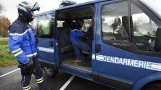Morbihan: un avocat parisien en garde à vue pour avoir renversé un piéton et pris la fuite