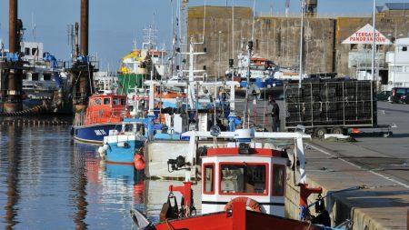Pêche: les Etats membres de l'UE soutiennent une subvention pour le renouvellement des bateaux