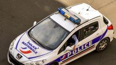 Bac: victime d'un accident de la route, la police le conduit à son épreuve